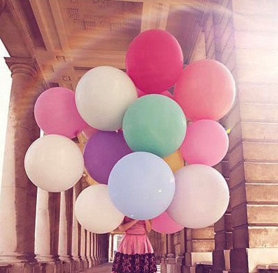 blog-balloons1