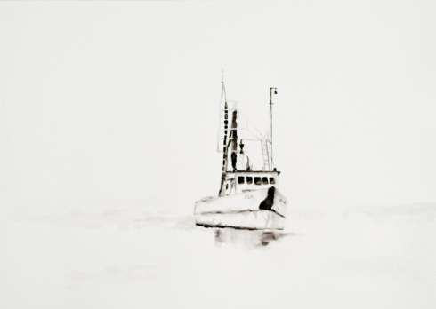 shrimp_boat_by_Euodia_Roets