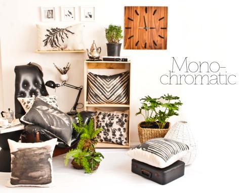 monochromatic_range