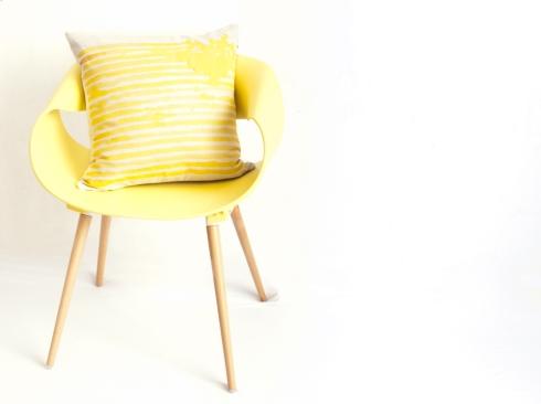 striped_geel_stoel